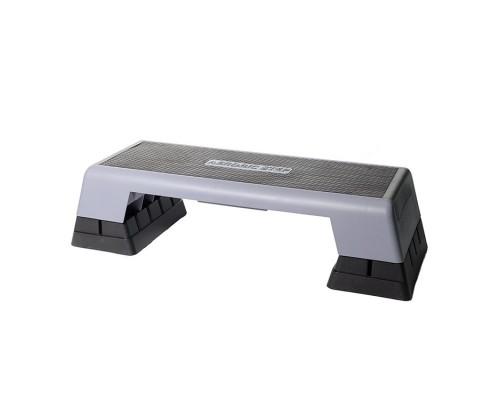 Степ-платформа HouseFit HS 5008TR