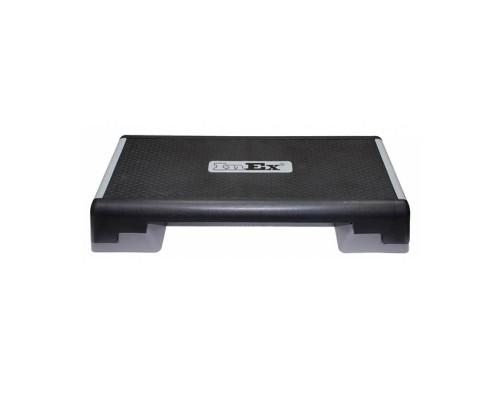 Степ платформа Inex Classic Aerobic Step