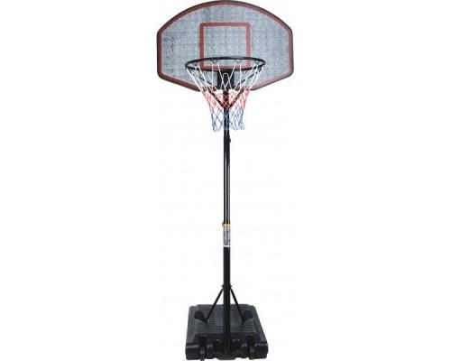 Баскетбольная стойка EnergyFIT GB-003