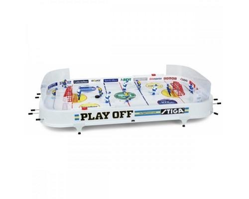 Настольный хоккей Stiga Play Off 71-1143-01