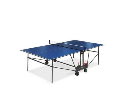 Стол теннисный Enebe Lander (700024)