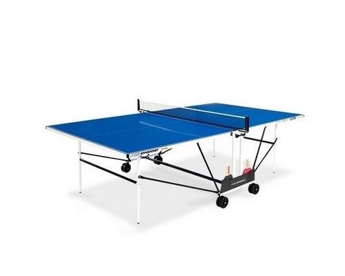 Стол теннисный Enebe Lander 700025