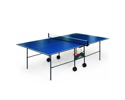 Стол теннисный Enebe Movil Line 700602