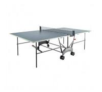 Теннисный стол Kettler Axos Outdoor 1 (7047-900)