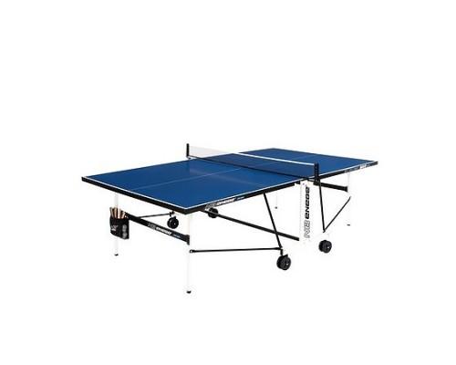 Стол теннисный Enebe Match (707011)