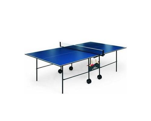 Стол теннисный Enebe Movil Line (700602)