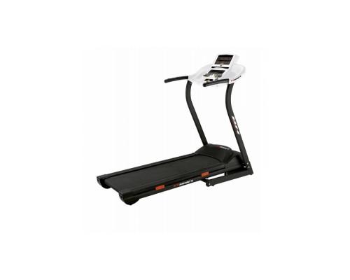 Беговая дорожка BH Fitness G6439 F1 Smart