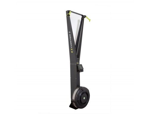Гpебной тpенажеp Concept2 SkiErg PM5