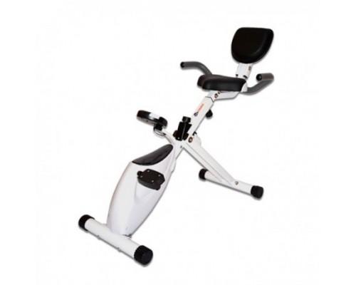 Велотренажер EnergyFIT GBMB1206A