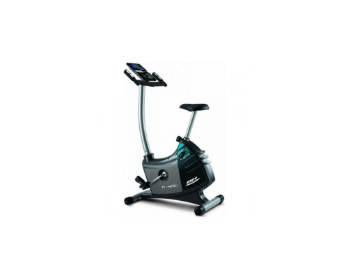 Велотренажер BH Fitness H4935 Rhyno Max Program