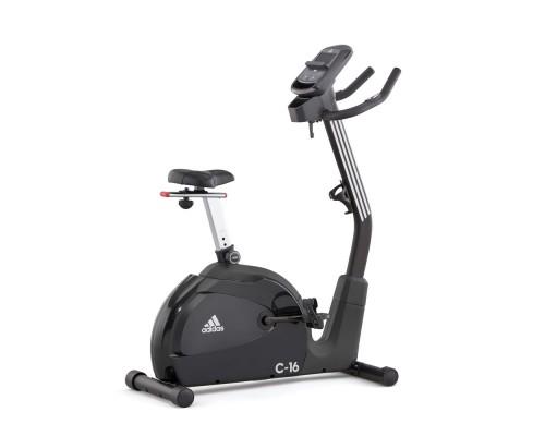 Велотренажер Adidas C-16