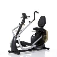Велоорбитрек Finnlo Maximum/Inspire Cardio Strider CS2