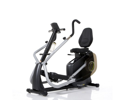 Велоорбитрек Finnlo Maximum/Inspire Cardio Strider CS2