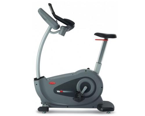 Велотренажер Circle Fitness В8