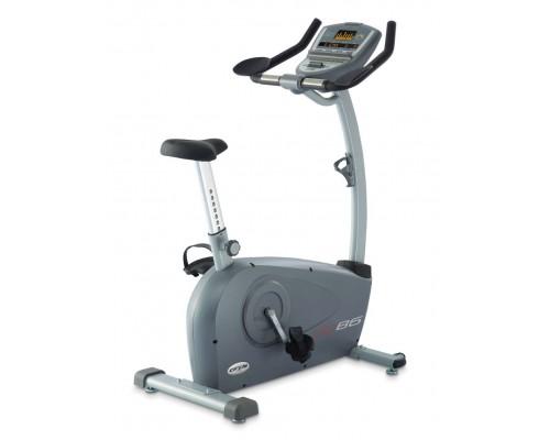 Велотренажер Circle Fitness В6