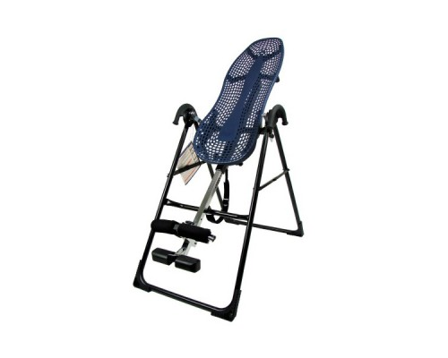 Инверсионный стол Teeter Hang Ups EP550
