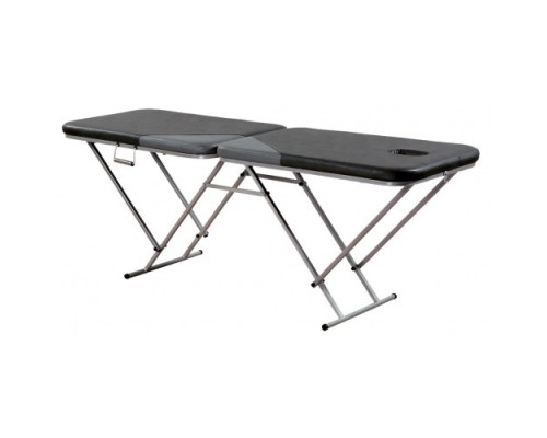 Массажный стол InterAtletika Gym СТ-701
