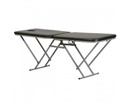 Массажный стол InterAtletikGym BT701