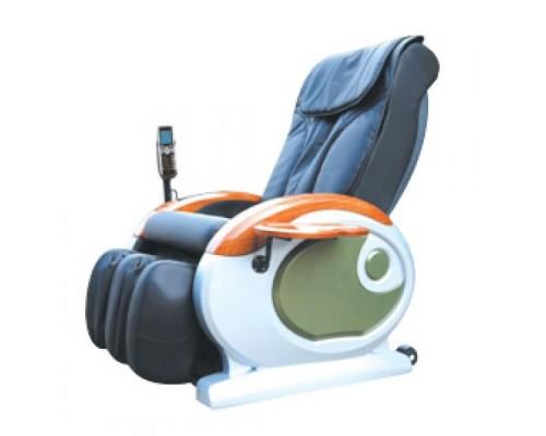 Массажное кресло Secret Wish