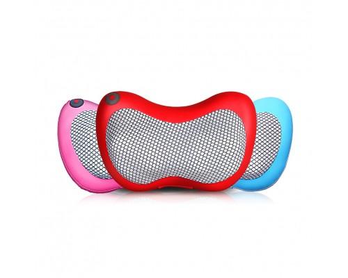 Массажер для шеи, спины и др.частей тела Relax HY-8852