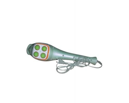 Массажер ручной с инфракрасным излучением Relax HYE-2002Y