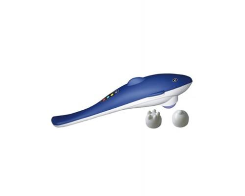 Массажер ручной с инфракрасным излучением Relax HY-10324