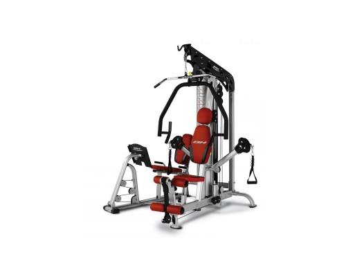 Фитнес станция BH fitness TT Pro G 156