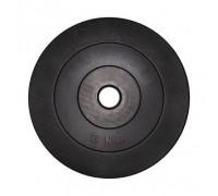 Диск олимпийский композитный Newt Rock Pro 5 кг