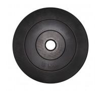 Диск гантельный композитный Newt Rock Pro 5 кг