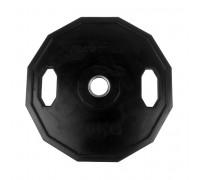 Диск олимпийский Tunturi Olympic Disk 20 kg