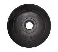 Диск олимпийский композитный Newt Rock Pro 10 кг