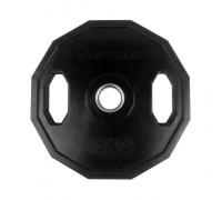 Диск олимпийский Tunturi Olympic Disk 15 kg