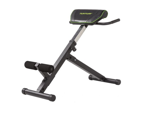 Гиперэкстензия Tunturi CT40 Core Trainer