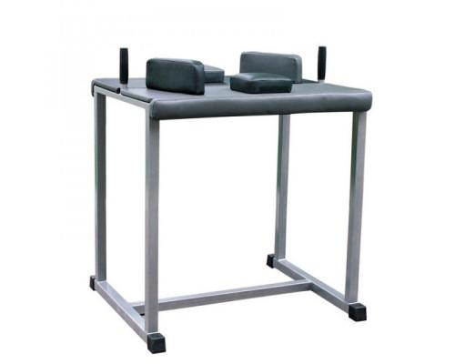 Стол для армрестлинга (сидя) InterAtletika сидя ST 703