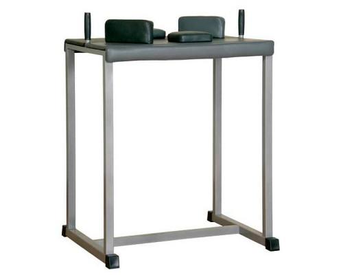 Стол для армрестлинга (стоя) InterAtletika стоя BT704