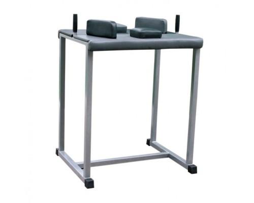 Стол для армрестлинга (стоя)  InterAtletika ST 704