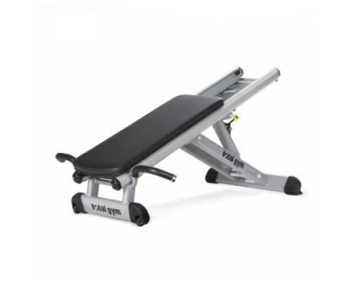 Силовой тренажер Total Gym Press Trainer (5850-01)