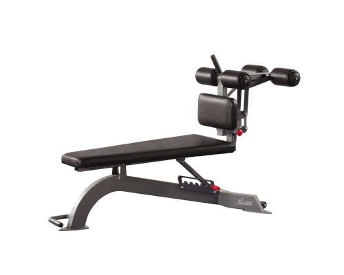 Римский стул регулируемый Xline X 321