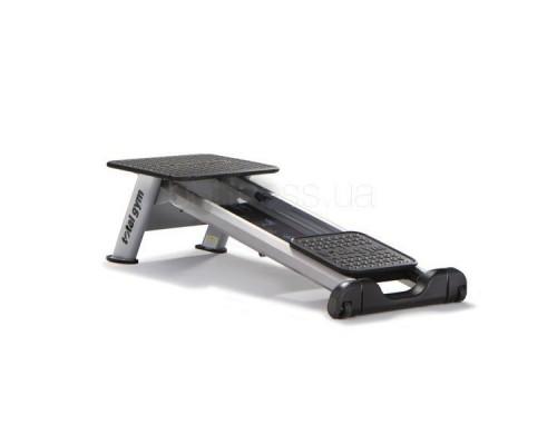 Силовой тренажер Total Gym Leg Trainer (5750-01)