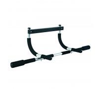 Турник Iron Gym New IG00068