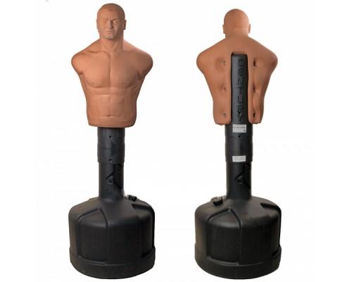 Манекен для бокса Century Bob-Box